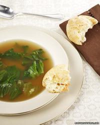 2106_recipe_soupandpopovers