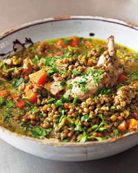 6038_110410_chicken_lentils.jpg
