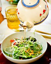 6040_110510_vietnamese_soup.jpg