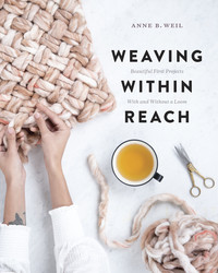 Our Favorite Craft Books This Year