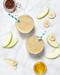 apple-smoothie-0184-d112370.jpg