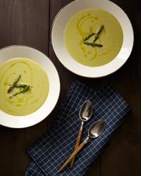 asparagus-soup-0264-d112865.jpg