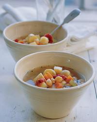 chickpea-soup-0297-mla96589.jpg