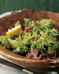 chicory-salad-1001-mla97893.jpg
