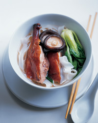 chinese-duck-0706-mla102154.jpg