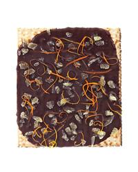 chocolate-matzo-b-mld109693.jpg