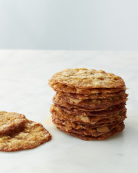coconut-cookies-201-d112178.jpg
