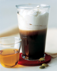 coffee-cognac-0103-mla99723.jpg