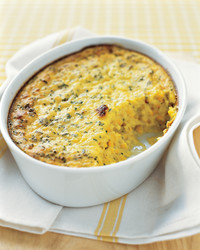 corn-pudding-1104-mea101006.jpg