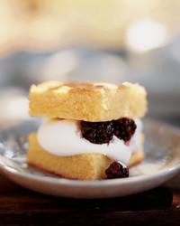 cornmeal-cake-0901-mla98848.jpg
