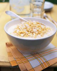 creamed-corn-0804-mla100455.jpg