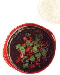cuban-black-beans-med108019.jpg