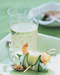 cucumber-roll-0702-mla99089.jpg