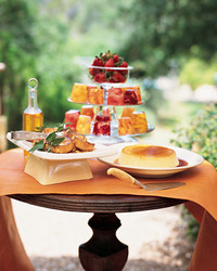 dessert-table-0203-mla98870.jpg