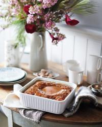 dessert-table-076-mld109784.jpg