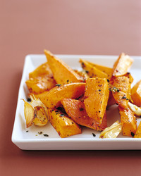 EA99593_0103_l_sweet_potato.jpg