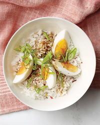 eggs-rice-soy-0511med106942.jpg