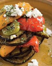 emeril_eggplant_and_peppers.jpg