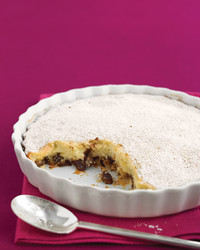 fig-clafouti-0408-med103596.jpg