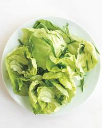 green-salad-herbs-med107845.jpg