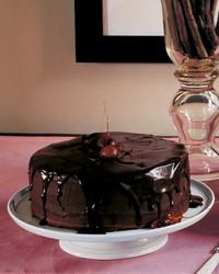 la102926_1207_desserts_cake.jpg