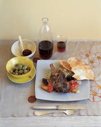 lamb-couscous-0200-mla98069.jpg