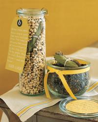 lentils-peas-0106-mla101408.jpg