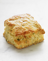 mb_1012_buttermilk_biscuits.jpg