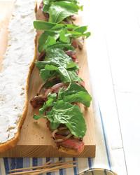 med103841_0608_steak_san_ht.jpg