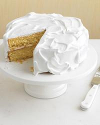 med104694_0509_vanilla_cake.jpg