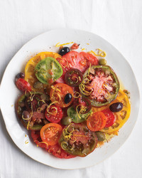 med104768_0709_tomato_salad.jpg