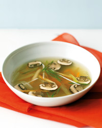 med105199_0310_ginger_broth.jpg