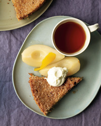 med105199_0310_pear_dessert.jpg