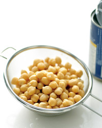 Have You Tried: Cooking with Chickpeas