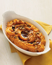 mld105909_1110_sweet_potato.jpg