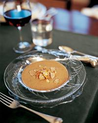 mushroom-soup-1198-mla97270.jpg