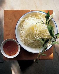 papaya-salad-0506-mla101625.jpg