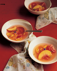 peach-tomato-0705-mla101131.jpg