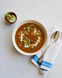 pumpkin-soup-162-ms-6190441.jpg