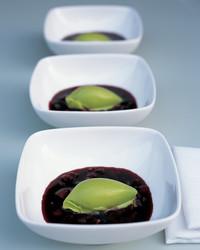 rhubarb-soup-0305-mla101152.jpg