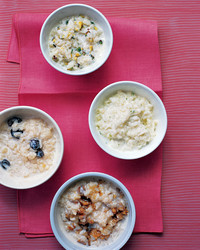 rice-pudding-0304-mea100600.jpg