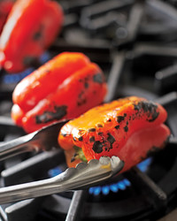 roasted-peppers-1-mbd108011.jpg