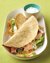 salmon-tacos-0107-med102639.jpg
