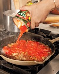 sausage-sauce-1011mld107707.jpg