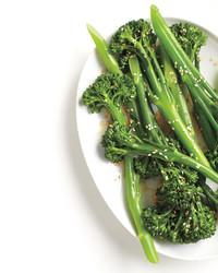 sesame-broccolini-med108373.jpg