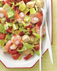 shrimp-club-salad-med108462.jpg