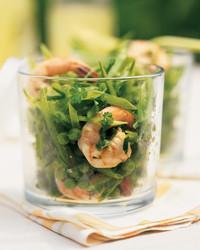 shrimp-salad-0605-mla101077.jpg