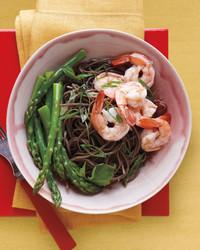 soba-salad-0611med107092bag.jpg
