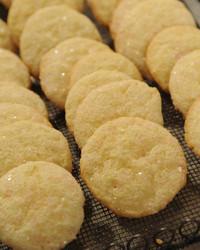 sour-cream-cookies-mslb7140.jpg