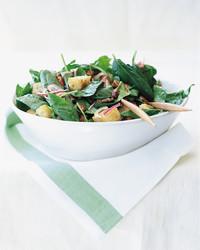 spinach-salad-0900-mla98277.jpg